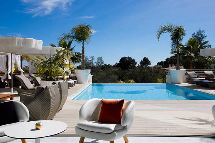 luxury-hotel-in-mallorca-splendia-the-best