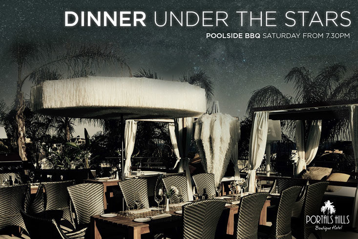 boutique-hotel-mallorca-evento-dinner-under-the-stars-1