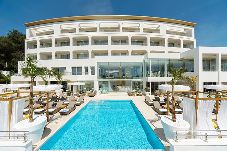 boutique-hotel-mallorca-reflections-recension
