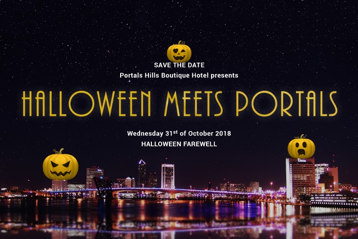 nightlife-portals-halloween-party