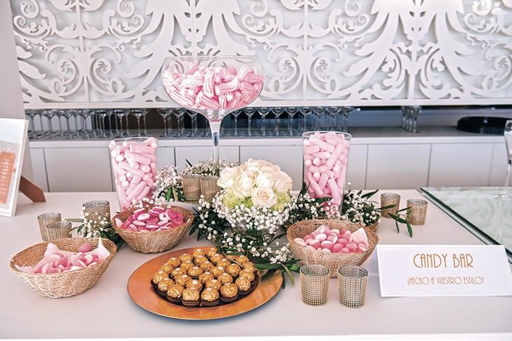 wedding-planning-mallorca-boutique-hotel-portals-1