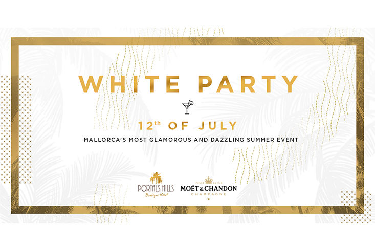 boutique-hotel-mallorca-white-party