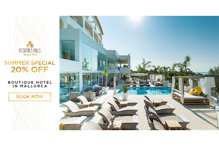 boutique-hotel-mallorca-summer-special-discount