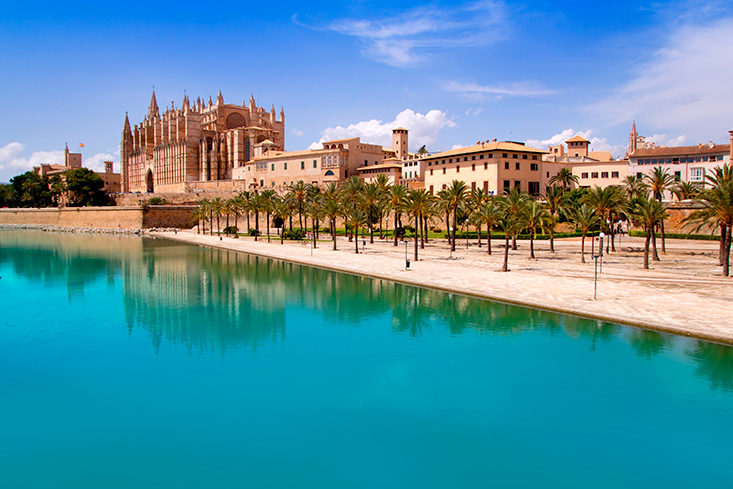 boutique-hotel-portal-nous-palma-sightseeing
